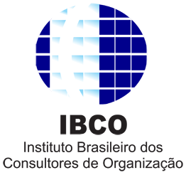 emblema ibco 300px1