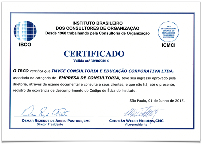 Certificado-IBCO-IMVCE-700px