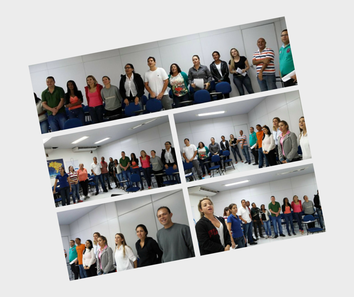 Workshop-belo-horizonte-2