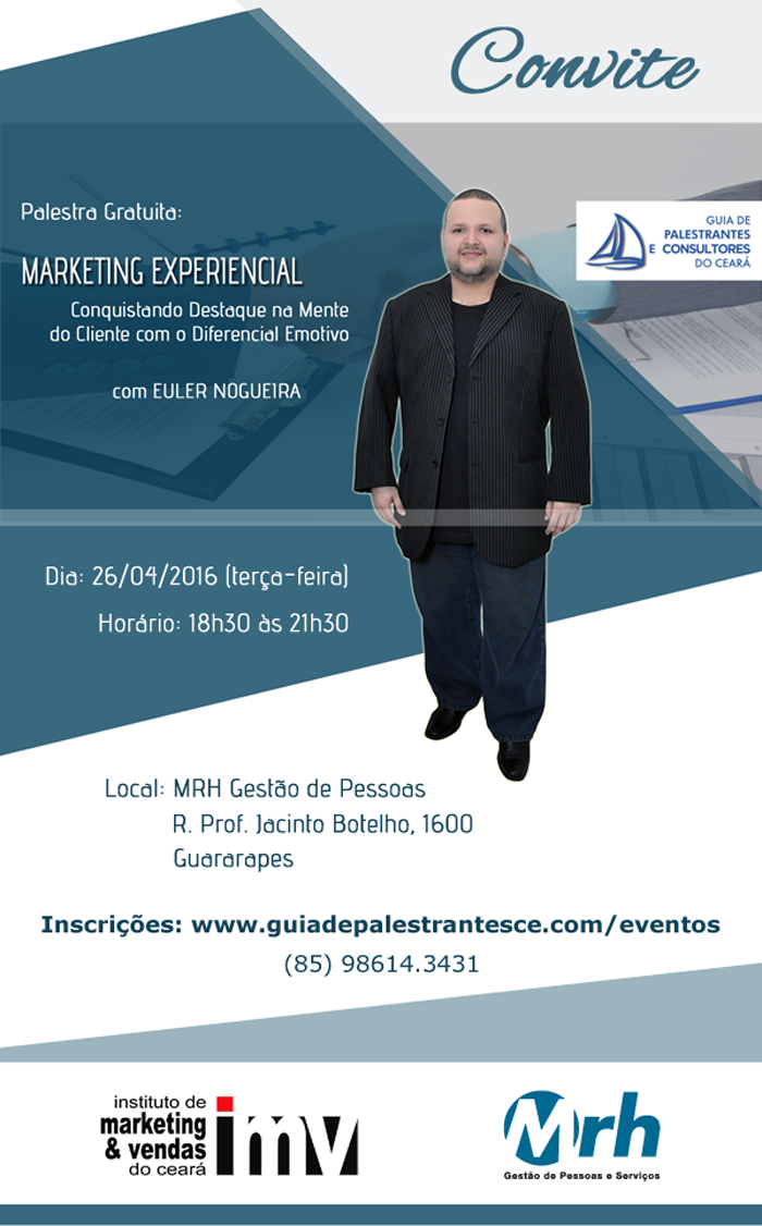 new - CONVITE - Euler Nogueira - palestra Marketing Experiencial - Guia - 700px
